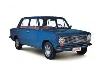 АвтоВАЗ ВАЗ-2101