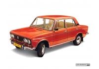 АвтоВАЗ ВАЗ-2103