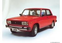 АвтоВАЗ ВАЗ-2105
