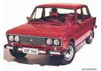 АвтоВАЗ ВАЗ-2106