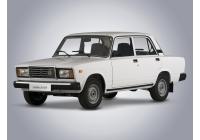 АвтоВАЗ ВАЗ-2107
