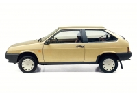 АвтоВАЗ ВАЗ-2108
