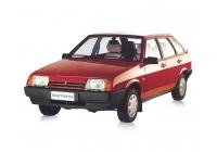 АвтоВАЗ ВАЗ-2109