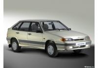 АвтоВАЗ ВАЗ-2114