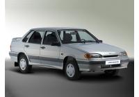 АвтоВАЗ ВАЗ-2115