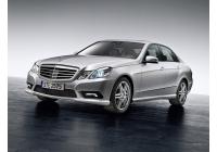 Mercedes Benz E <br>W212