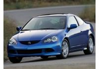 Acura RSX <br>2005