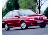 Alfa Romeo 146 <br>930
