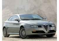 Alfa Romeo GT <br>2003