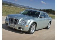 Chrysler 300C <br>2004