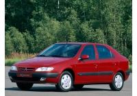 Citroen Xsara <br>1997