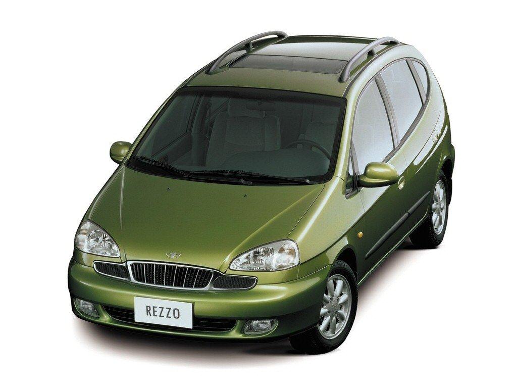 Chevrolet Gmc Pickup 55 59 Pickup Seat Bracket likewise 0152 MazdaThree WheelTruck also Daihatsu hijet a1173600024b1179646 5 p furthermore 1241 further 86 95 4WD Pickup 4Runner T100 Long Travel Suspension Kit 95200. on toyota pickup width