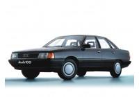 Audi 100 <br>44