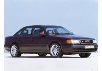 Audi 100 <br>Typ C4/4A