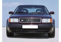 Audi 100 <br>4А