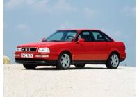 Audi 80 <br>B4