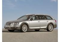 Audi Allroad <br>4F