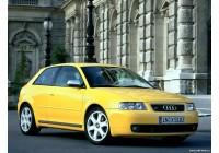 Audi S3 <br>8L1