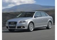 Audi S4 <br>8Е2