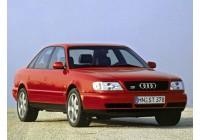 Audi S6 <br>4А