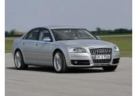 Audi S8 <br>4Е2