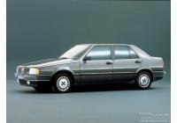 Fiat Croma <br>154