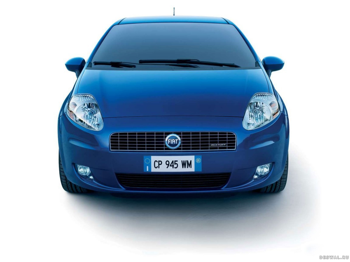 fiat grande punto 2005 specifications description photos. Black Bedroom Furniture Sets. Home Design Ideas