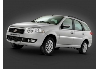 Fiat Palio Weekend <br>178DX