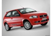 Fiat Palio <br>178ВХ