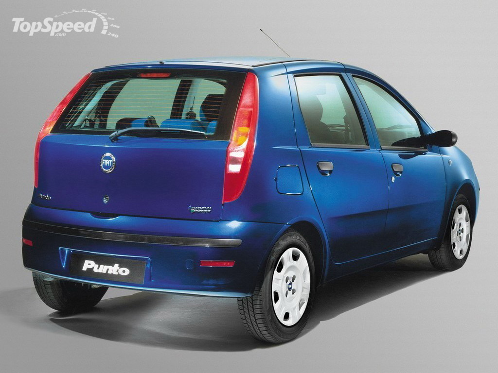 fiat punto 188 2003 specifications description photos. Black Bedroom Furniture Sets. Home Design Ideas