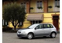 Fiat Stilo <br>192