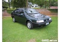 Fiat Tempra <br>159