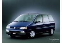 Fiat Ulysse <br>220