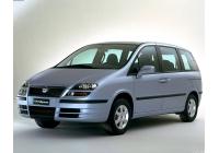 Fiat Ulysse <br>179
