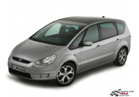 Ford S-Max <br>2006