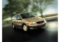 Ford Windstar <br>A3