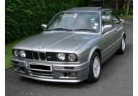 BMW 3 <br>E30