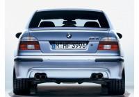 BMW M5 Е39
