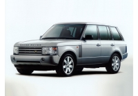 Land Rover Range Rover <br>LM