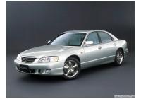 Mazda Millenia <br>KL-ZE(2000)