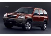 Mazda Tribute <br>ЕР