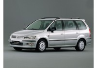 Mitsubishi Space Wagon <br>N5