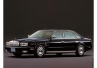 Nissan President <br>1994