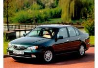 Nissan Primera <br>Р11 (1999)