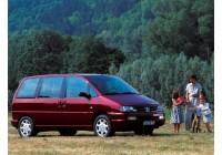 Peugeot 806 221