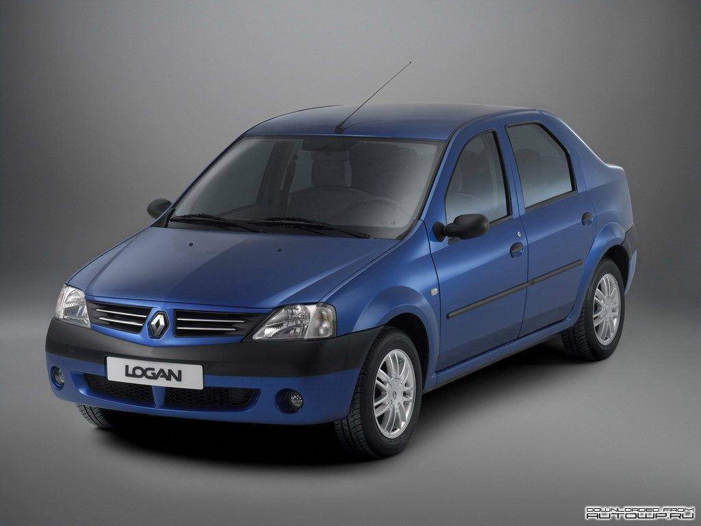Renault Car Database Specifications Photos Description