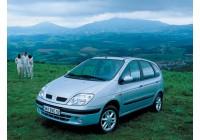 Renault Scenic <br>JA