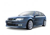 Saab 9-3 <br>Первое поколение