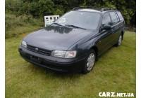 Toyota Carina <br>ST195;ST190;СТ190;СТ195; АТ192; АТ190; АТ191