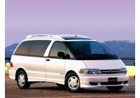 Toyota Estima <br>TCR11WJCR21V4TCR1 OWJCR20W